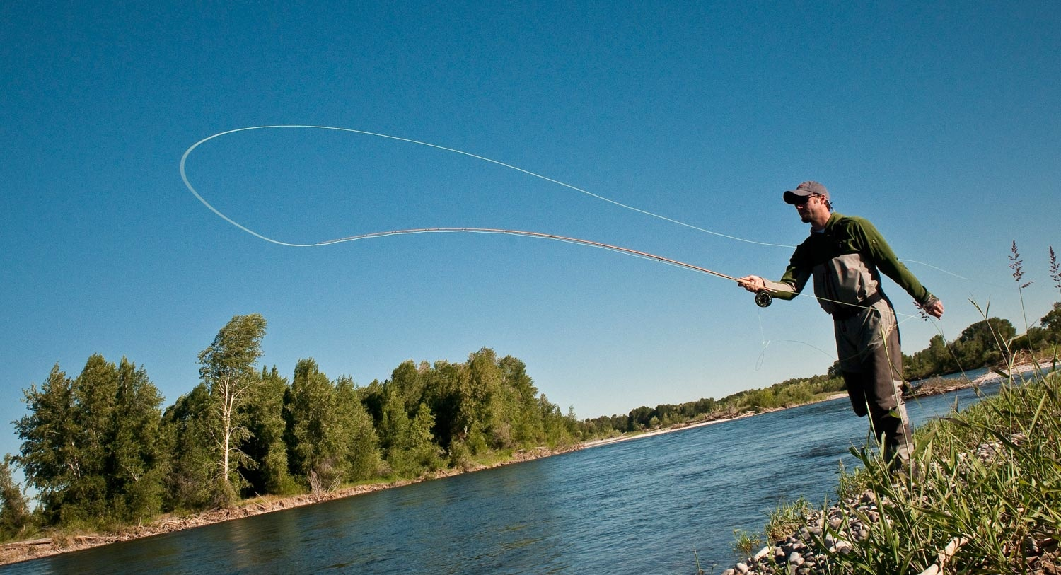 fly-casting-tips[1]